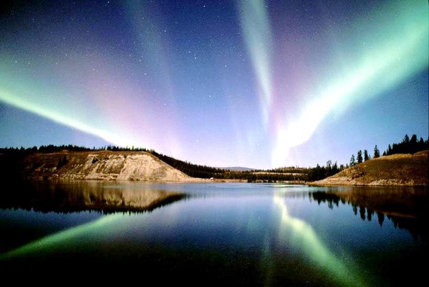 aurora-boreal-o-luces-del-norte