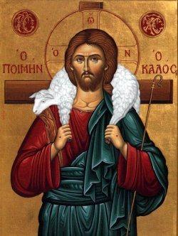 cristo-el-buen-pastor (1)