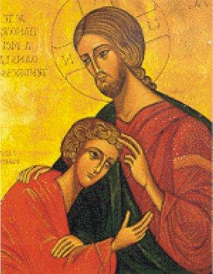 sanjuan_apostol