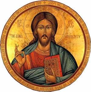 Christ icon (1)
