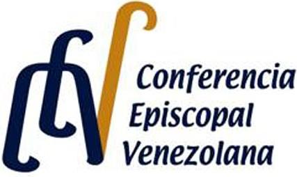 logo_cev-e1357566322125