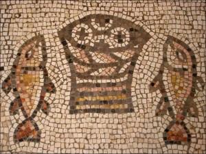 panes-y-peces-mosaico (1)