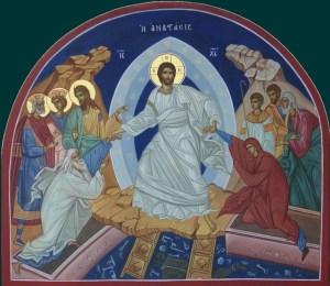 resurrection640