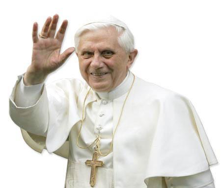 Benedicto_XVI_3dic12