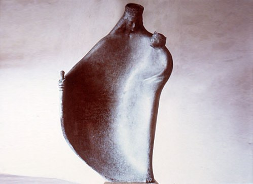 scultura6