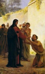 jesus-sana-hombre