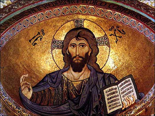 pantocrator-palermo-catedral