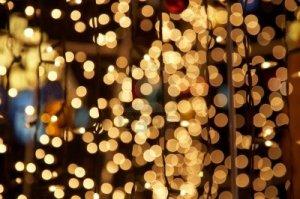 luces-navidenas-de-fondo