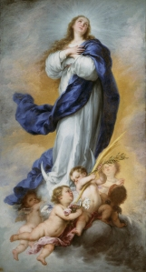 Inmaculada_Concepción_de_Aranjuez