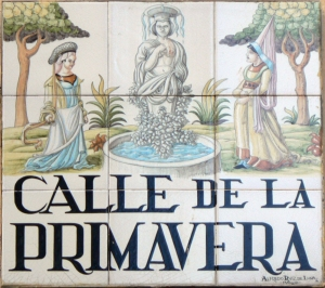Calle_de_la_Primavera_(Madrid)