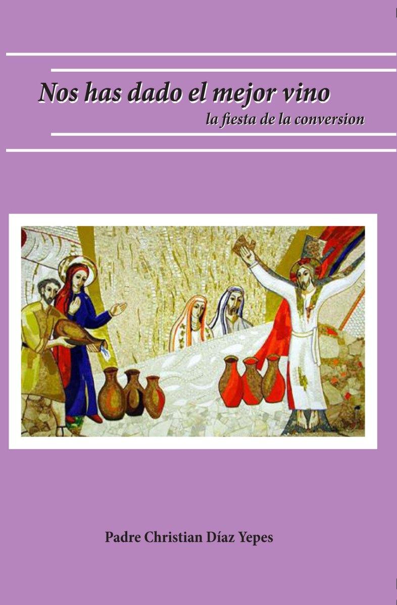 fiesta-de-la-conversion