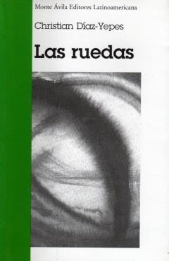 las-ruedas3