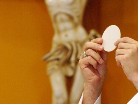 sacerdocio_y_eucaristia