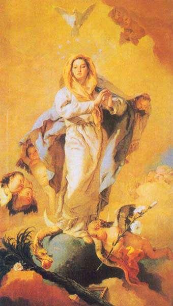 inmaculada12